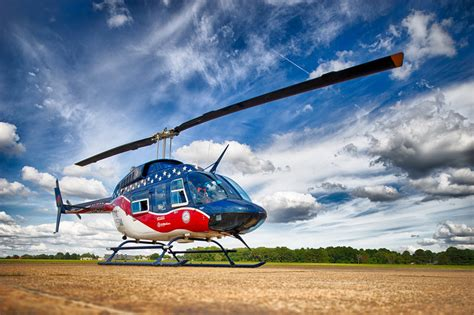 air evac helicopter the world s most recently posted photos of lifeteam