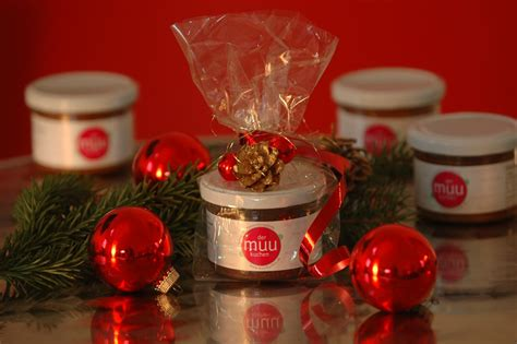 weihnachtsgeschenk kuchen im glas kuchen im glas eine portion gl 252 ck