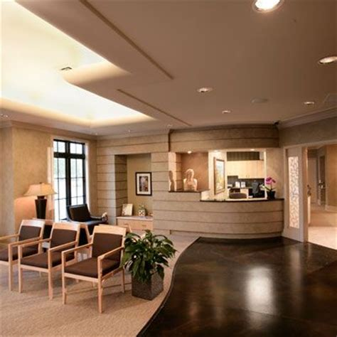 wallpaper designs for walls law – Image result for law office design glass walls   Glass