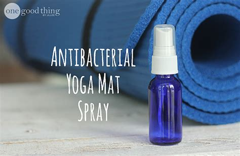 diy setting spray without witch hazel mat cleaner ingredients 1 cup distilled water 1 4 cup witch hazel without