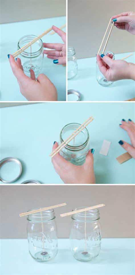 Comment Fabriquer Des Bougies Maison by Comment Fabriquer Des Bougies Maison Fashion Designs