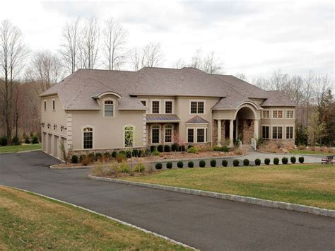 Basking Ridge Nj Property Records 100 Emerald Valley Ln Basking Ridge Nj 07920 Realtor 174