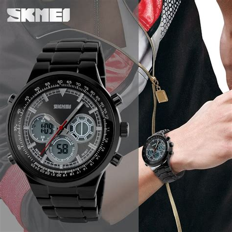 Skmei Casio Sport Led Water Resistant 50m Ad1031 T3010 3 skmei casio sport led water resistant 50m ad1031 blue jakartanotebook