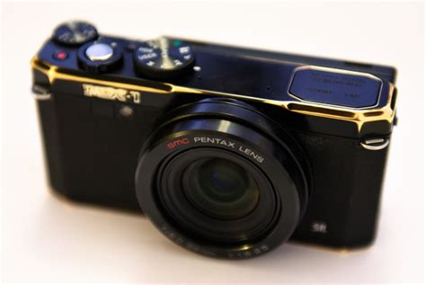 joshwas latest blog retro digital camera  pentax