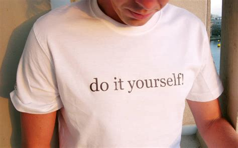 do it yourself the associate do it yourself 171 zen lawyer patrick trudell