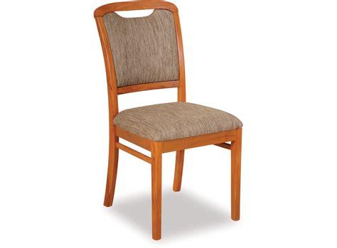 dining chair nz melody dining chair dining chairs dining room danske