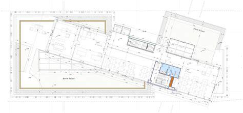 Houses Floor Plans galeria de complexo de escrit 243 rios eight people 34