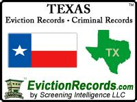 Tx Criminal Record Search Criminal Records And Tx Tenant Eviction Search