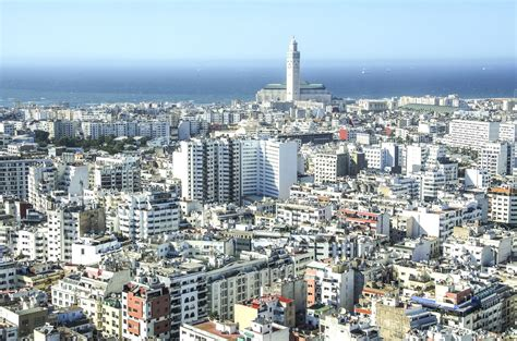 morocco city the top 10 things to do and see in casablanca