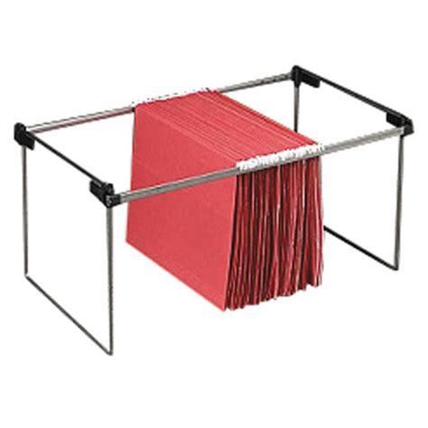 Desk Drawer File Rails by Hanging File Folder Frame Drawer Downloaderfastcosmic