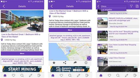 craigslist pro app android 10 best search apps for android android authority