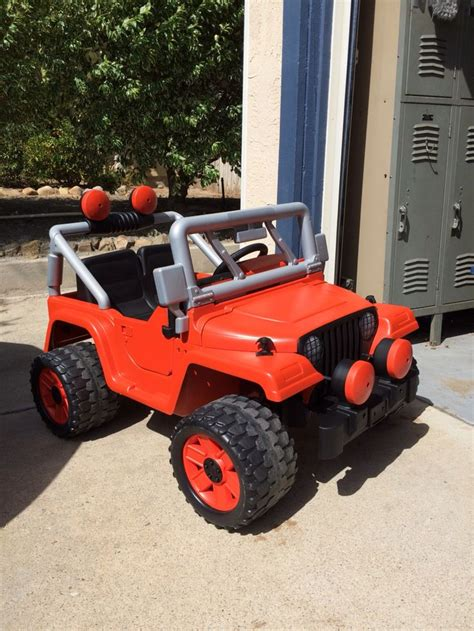 power wheels jeep replacement wheels 17 best ideas about power wheels on