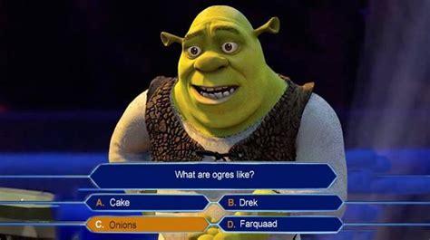 Shrek Meme - image 710343 shrek know your meme