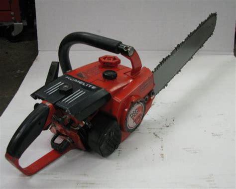 Chain Saw Mini mini chainsaw related keywords mini chainsaw