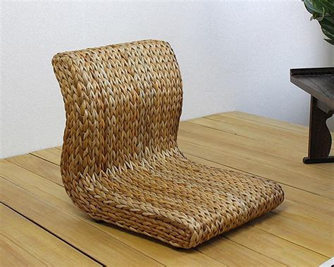 aliexpress buy handmade japanese floor legless chair