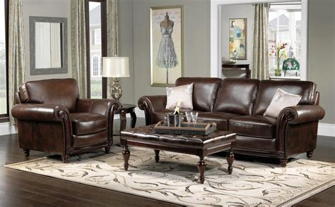 tan leather sofa decorating ideas brown leather sofa decor the pitfall of brown leather
