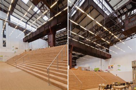 boat furniture outlet rsy u boat hall bolles wilson 171 inhabitat green design
