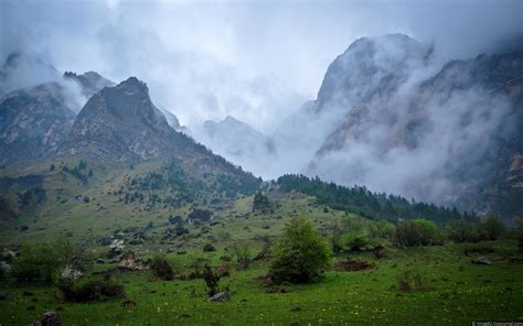 russian mountain image gallery russian mountains