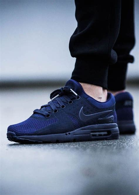 Nike Airmax 9 0 For 17 best ideas about nike air max on nike free