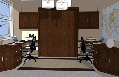 murphy bed office furniture murphy bed san diego bed desk custom office wall bed murphy bed desk the choice for