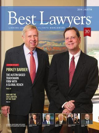 best lawyers in texas 2014 by best lawyers issuu