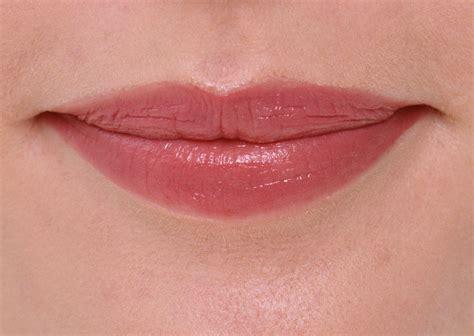 imagenes de varias bocas fotograf 237 as calidad alta labios y bocas imagenes