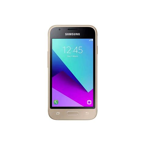 Samsung J2 Prime Mini samsung galaxy j1 mini prime price in pakistan specs reviews techjuice
