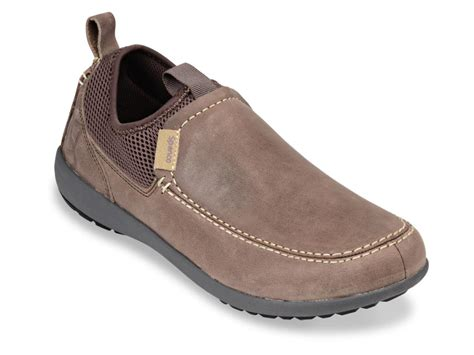 supportive shoes spenco timberjack s rugged casual supportive shoes