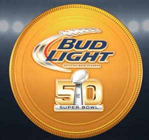 Bud Light Sweepstakes - bud light super bowl gear sweepstakes over 8 000 prizes freebiefresh