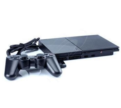Sony Playstation 2 90006 by Sony Playstation 2 90006 No Paraguai Comprasparaguai Br