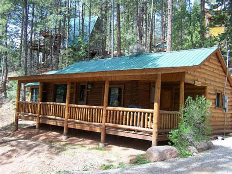 Woods Lake Cabins by Quot Piney Woods Quot Lake Front Log Cabin Vrbo