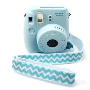 light blue polaroid light blue polaroid gallery