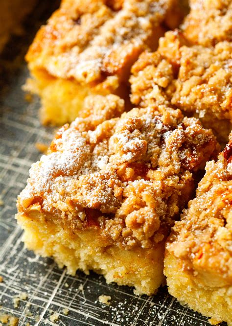 best apple crumble recipes best apple crumble recipe