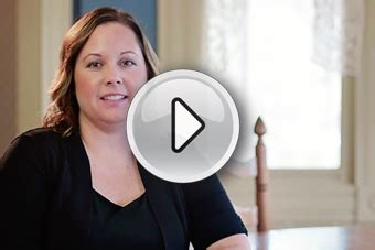 Mckendree Mba by Master Of Business Administration Mba Degree Mckendree