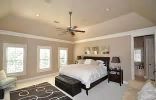 Tray Ceiling Paint Ideas Paleta De Colores Para El Dormitorio Es Hora De Un Cambio