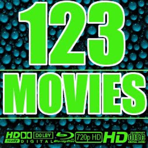 123movies addon for kodi.to watch movies,tv shows