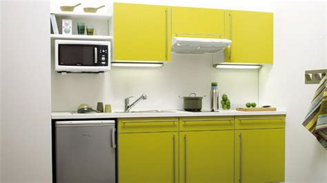 Very Small Kitchen Design Pictures | very small kitchen design ideas stylish eve