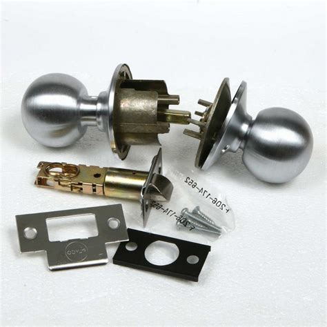 Door Knob Parts Door Knob Parts I59 About Creative Home Design Trend With