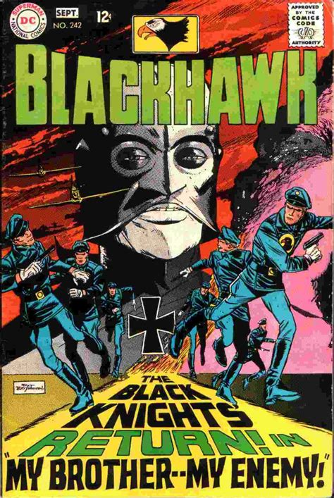 ignition william hawk volume 1 books pat boyette blackhawk comic book covers dc