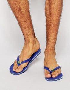 Chaussures 233 T 233 Les Tongs Et Les Sandales Pour Homme Sac Shoes
