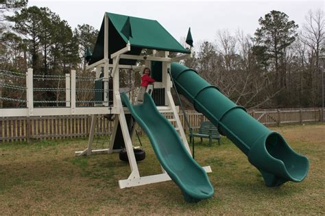 swing sets greenville sc local daily deals never pay full price raleigh swingsets