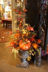 Tropical Home Decorations fall floral arrangements on pinterest fall flower
