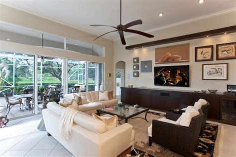 Master Living Room by Residential Living Rooms Family Rooms Dining Rooms
