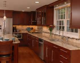 shaped small kitchen layouts layout with corner island increasingly popular