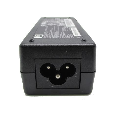 Adaptor Hp Compaq 19 5v 2 05a Hp 622435 002 Black adaptor hp compaq 19 5v 2 05a hp 622435 002 black jakartanotebook