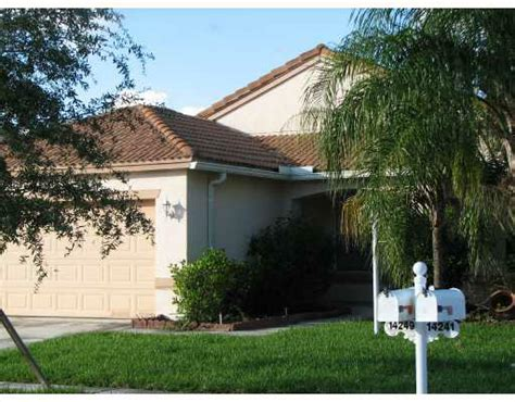 family environment home houses for rent in pembroke for rent single family house in pembroke pines pembroke