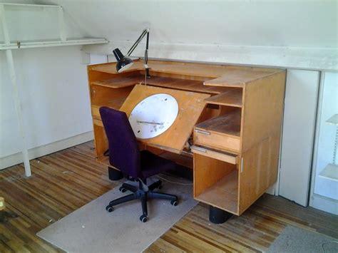 17 best images about animation desks on disney