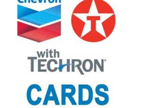 Gift Card Account - get card member service on www myaccountaccess com