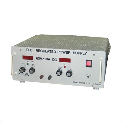 Dc Regulated Power Supply dc regulated power supply dc regulated power supply manufacturer supplier trading company