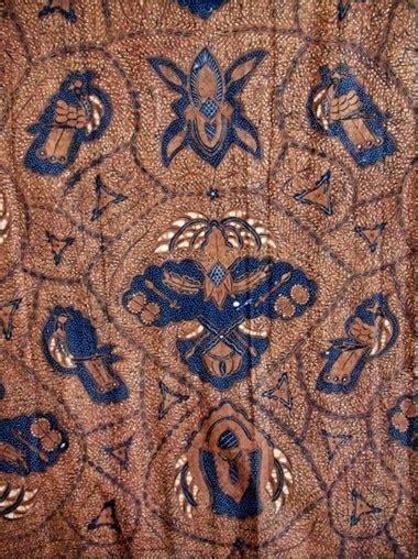 Kebaya Batik Copel Rama Sinta 178 best images about mode indonesia on traditional cap d agde and javanese